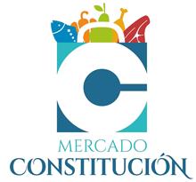 Mercado de la Constitución